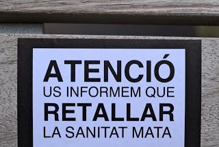 0011867_2_Retallar_Sanitat_Mata