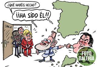 Independencia-Catalunya-Humor(3)