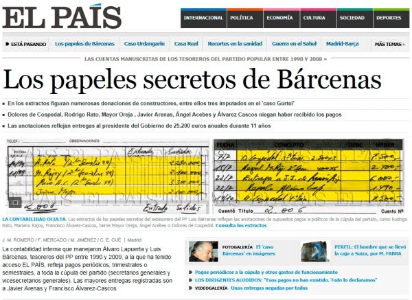pais_caso_barcenas