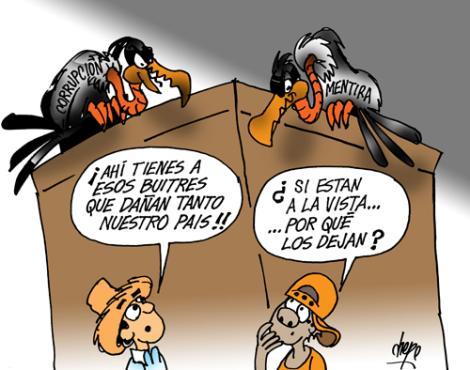 12-03-09-Corrupcion-y-mentira-