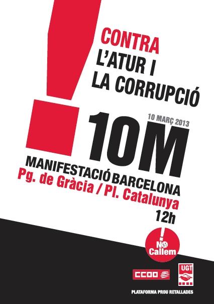 cartell10M