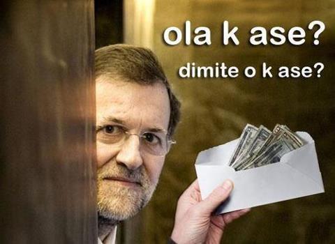pp dimite